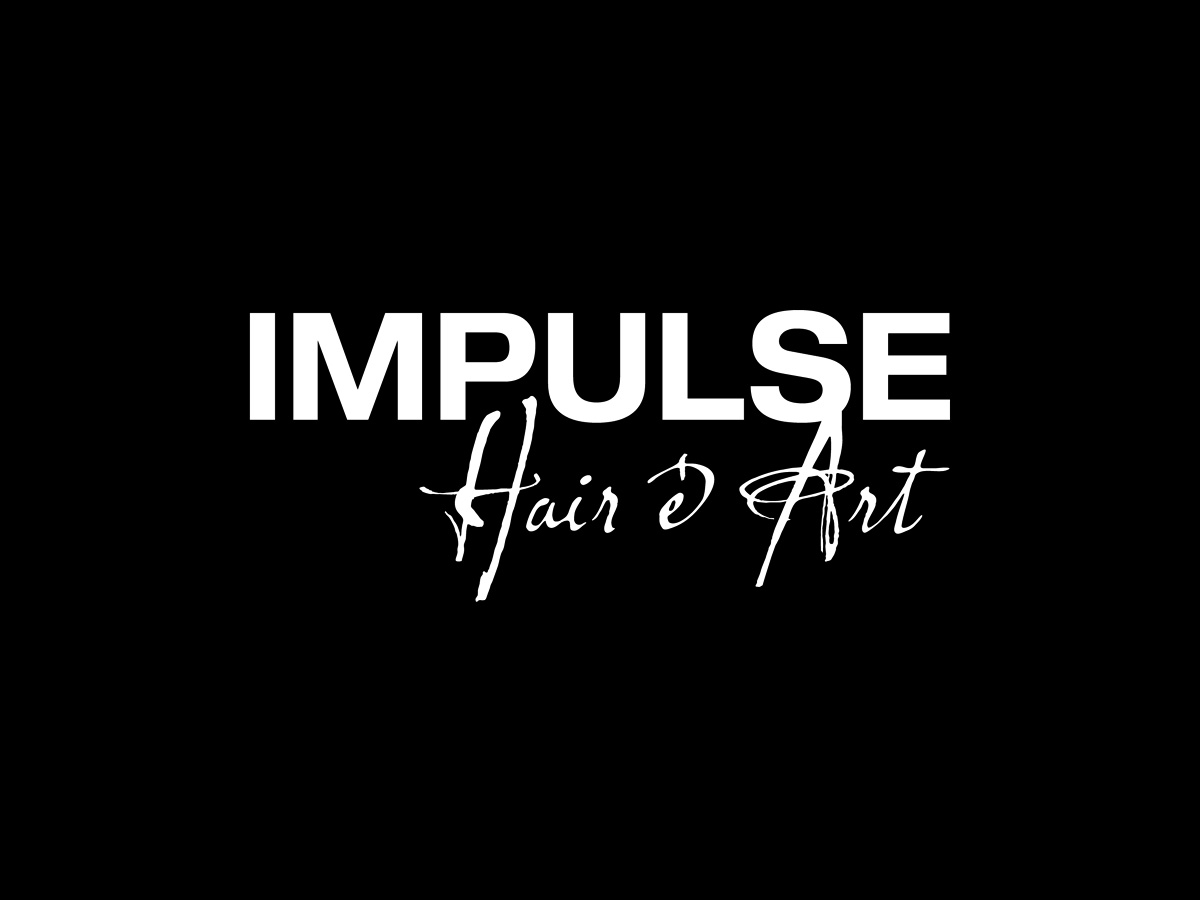 impulse-hairandart.at