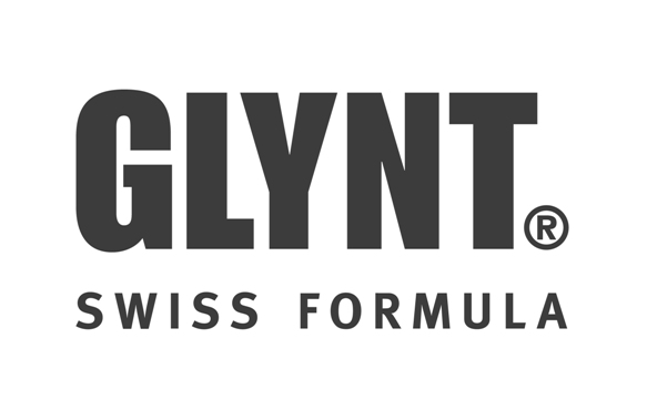 GlyntLogo-neu2005